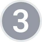 3 תכניות עיסויגב עליון, גב תחתוןוגב מלא
