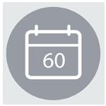60 לילות ניסיוןללא ניילונים*