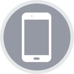אפליקציה ייעודיתלבניית תכניות מותאמות אישית