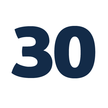 30 לילות ניסיוןללא ניילונים*