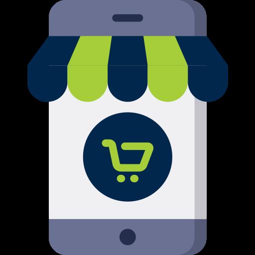 CLICK&PICKאיסוף חינם מסניפי הרשתתוך יום עסקים