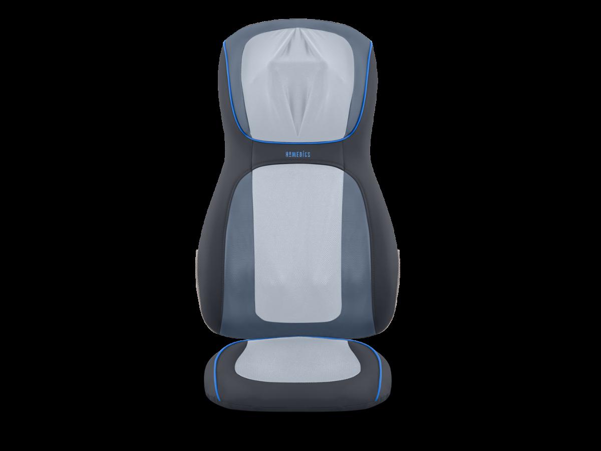 מושב עיסוי שיאצו PERFECT TOUCH MCS-1000H