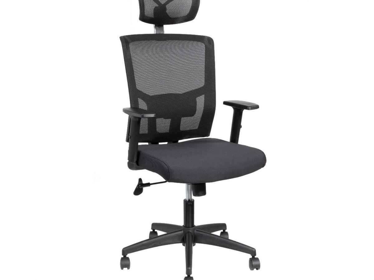 כסא משרדי TREND