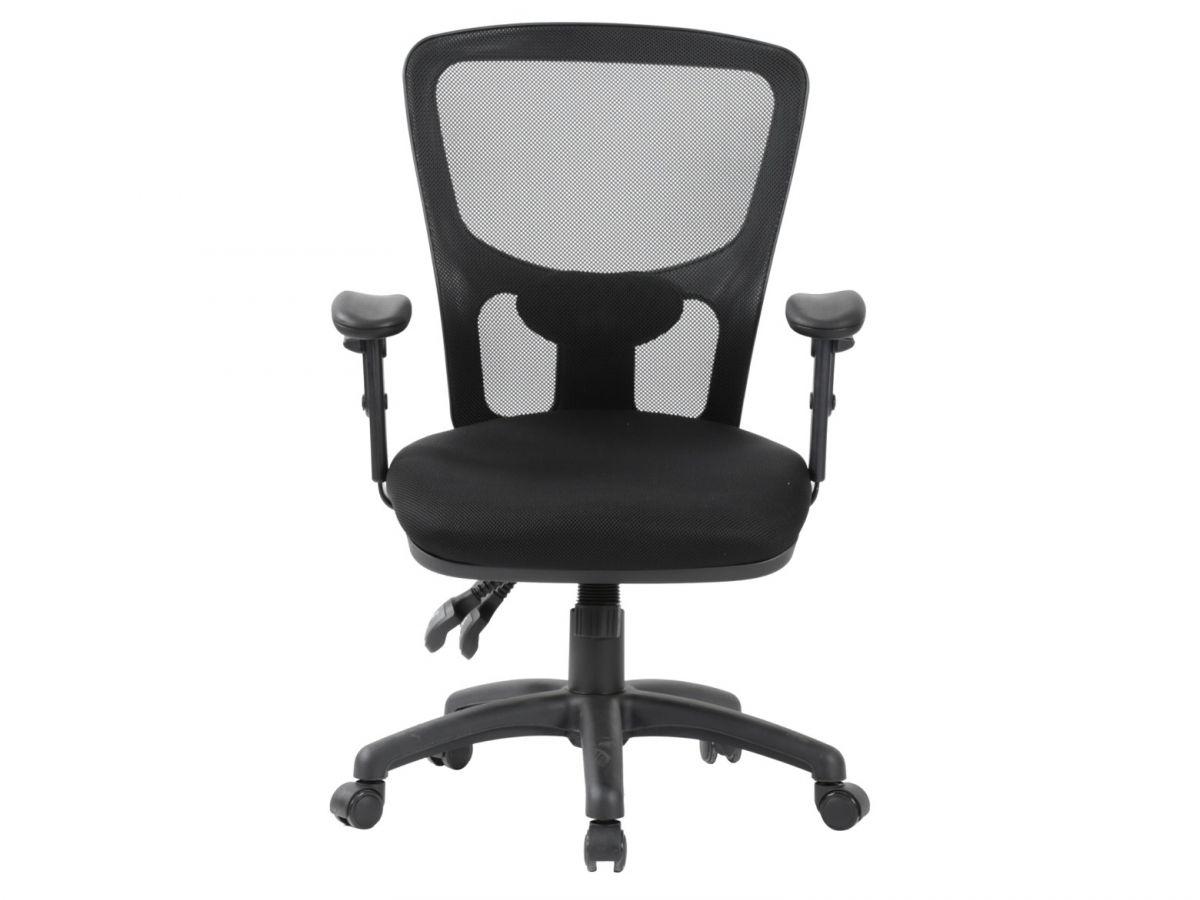 כסא משרדי POINT