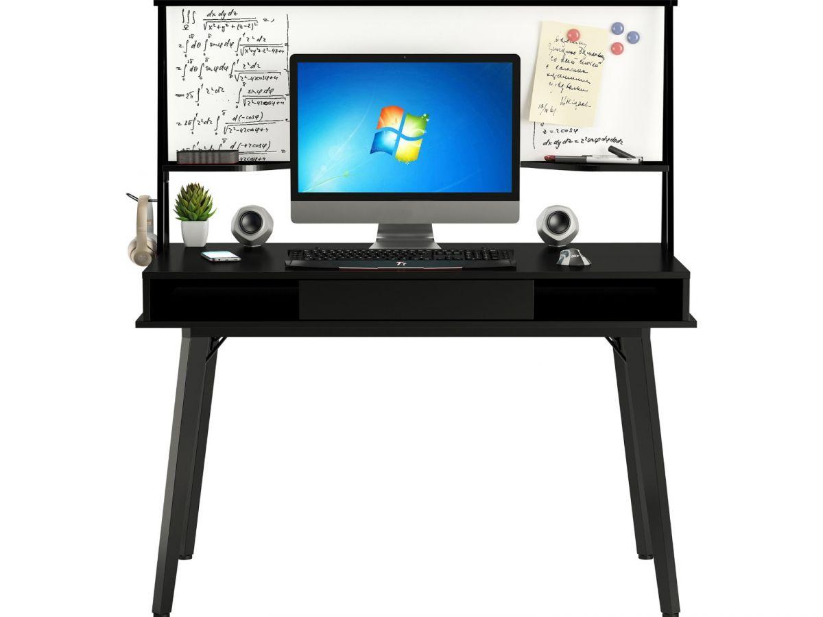 שולחן מחשב CT-3610
