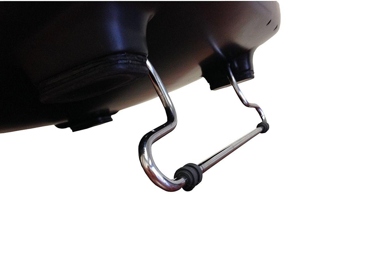 HT-Reflex 4 מכשיר עיסוי ומסאז` לכפות רגליים
