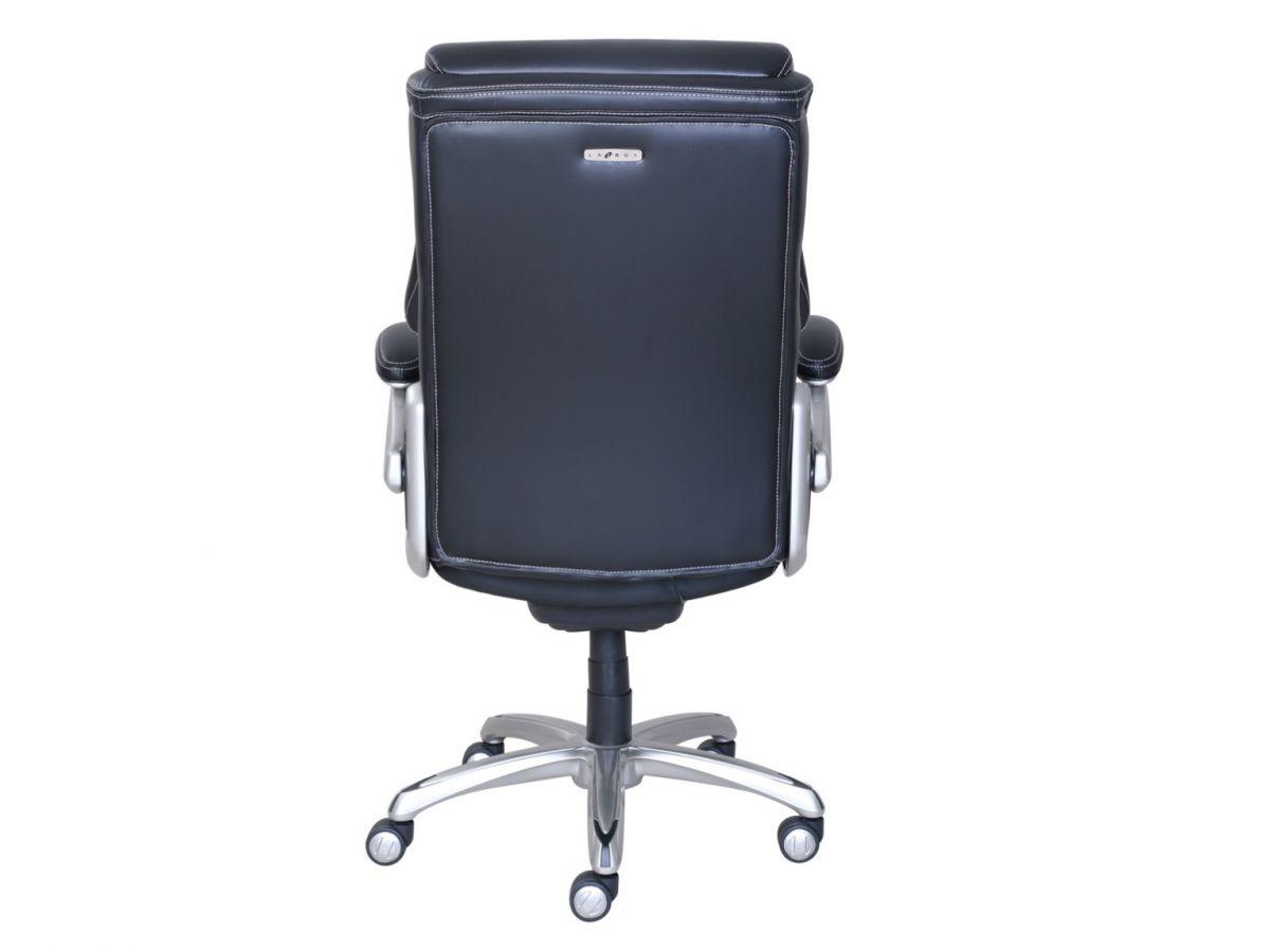 כסא מנהלים ADVANCE  לייזי בוי