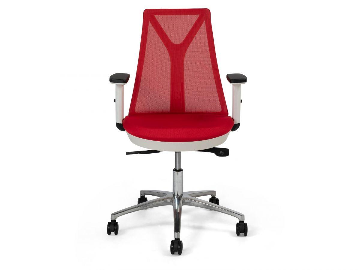 כסא משרדי AIR