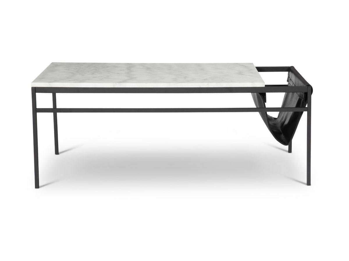 שולחן סלון ATALAYA