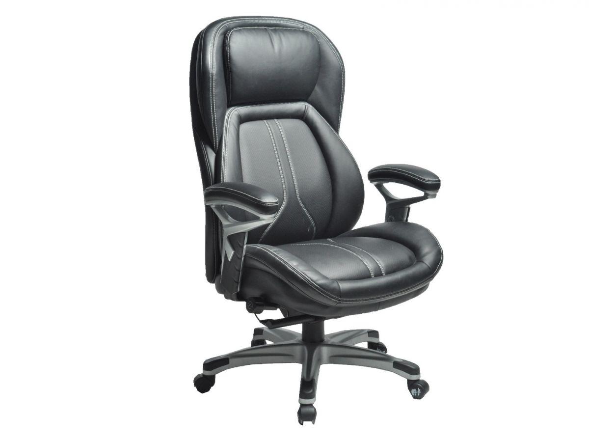 כסא מנהלים CHAMP