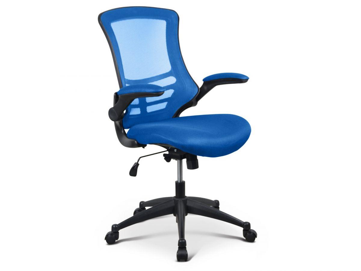 כסא משרדי CHARGE