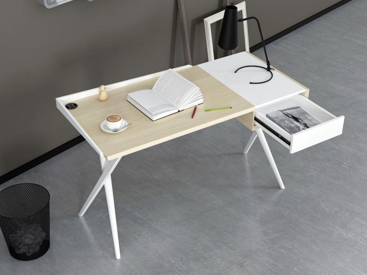 שולחן מחשב CT-3590