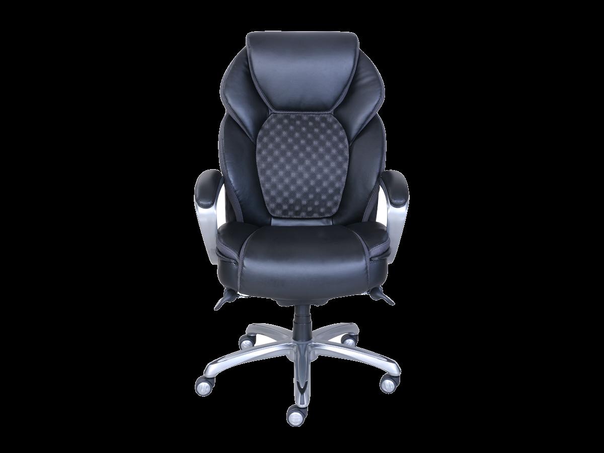 כסא מנהלים EXECUTIVE LA-Z-BOY