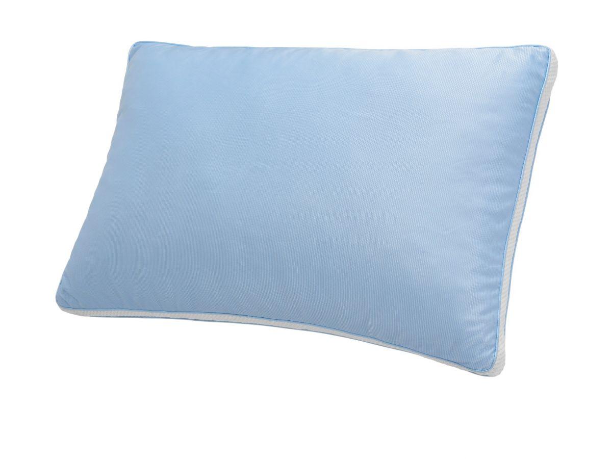 כרית שינה COOL&COMFORT FIRM