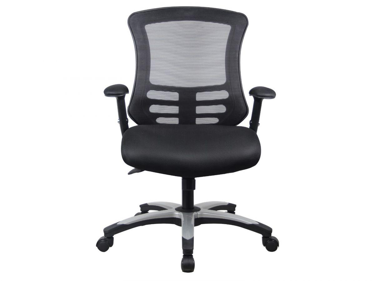 כסא משרדי FLEX