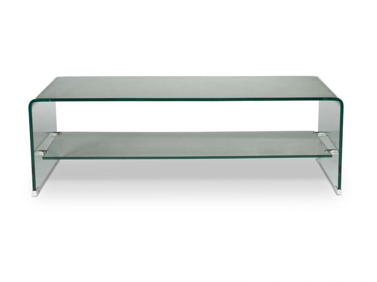 שולחן סלון GLORY