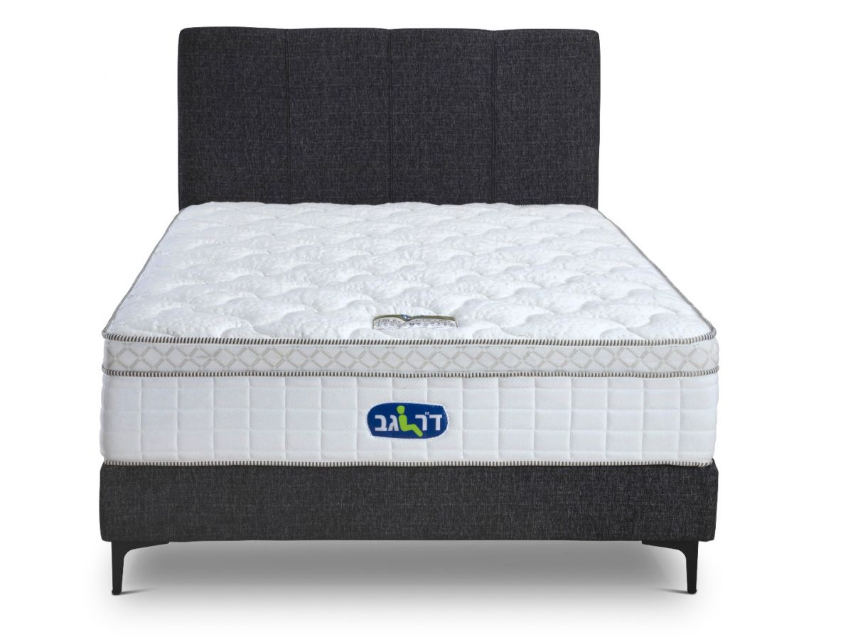 מזרן iSleep Comfort