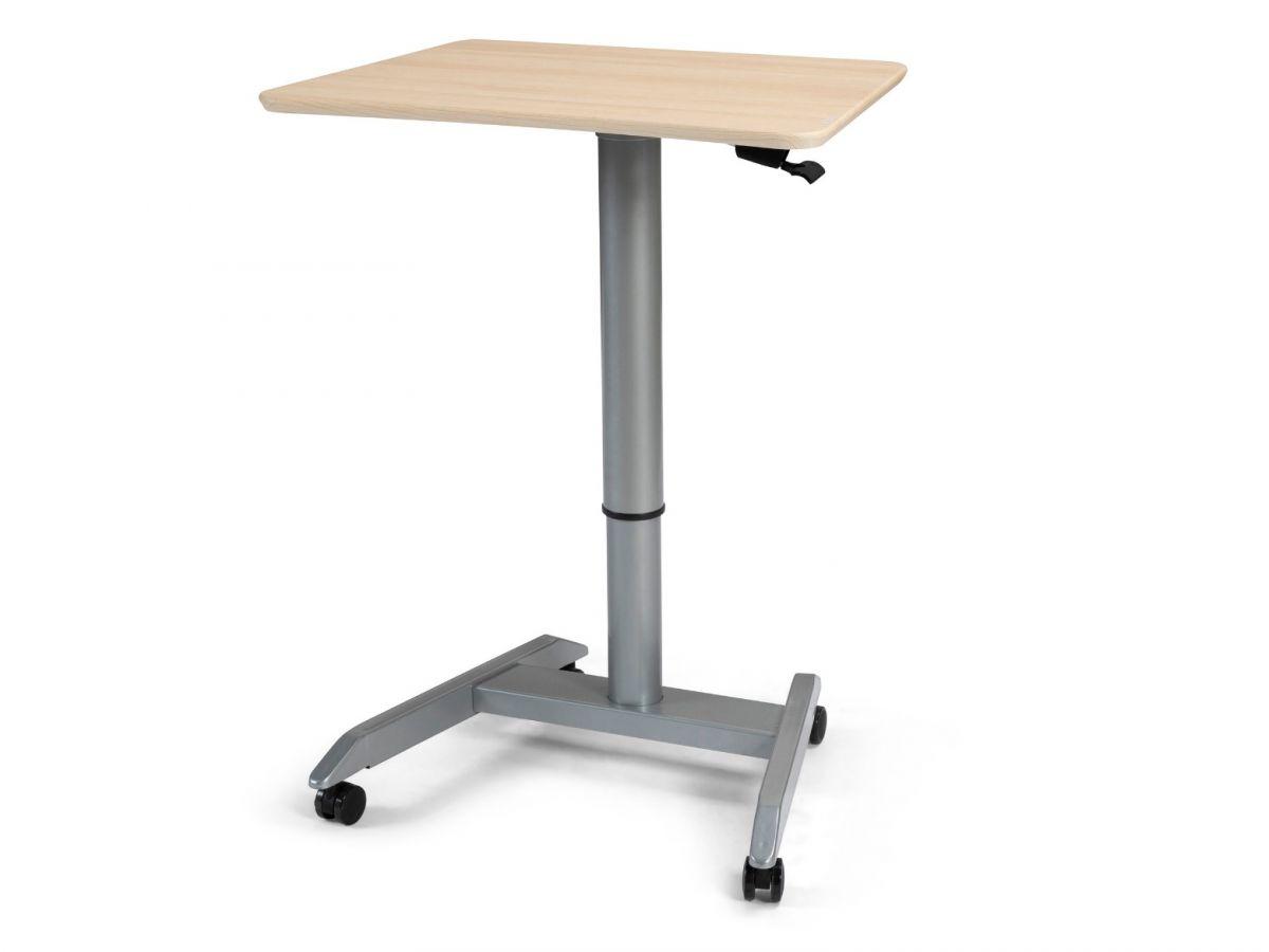 שולחן לפטופ מתכוונן LT-203