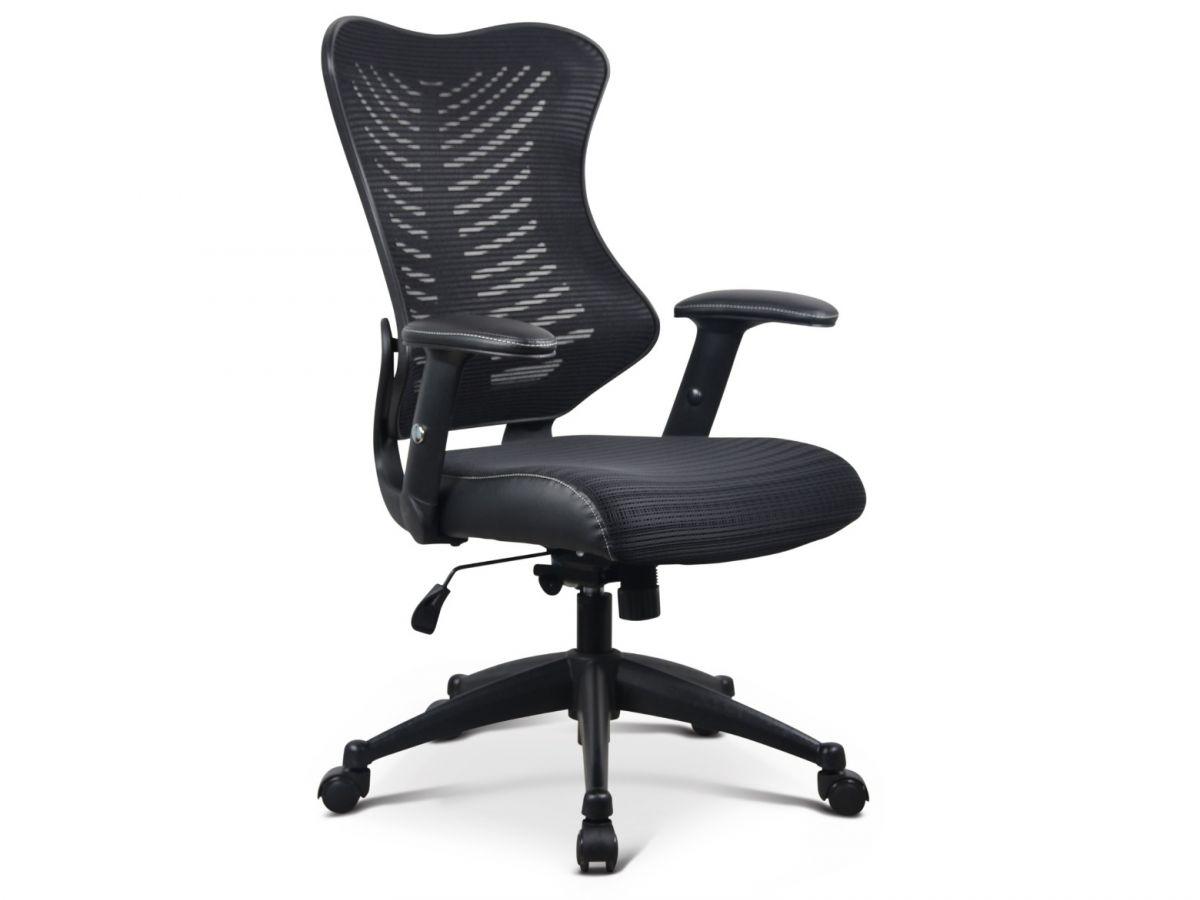 כסא משרדי POSITIVE