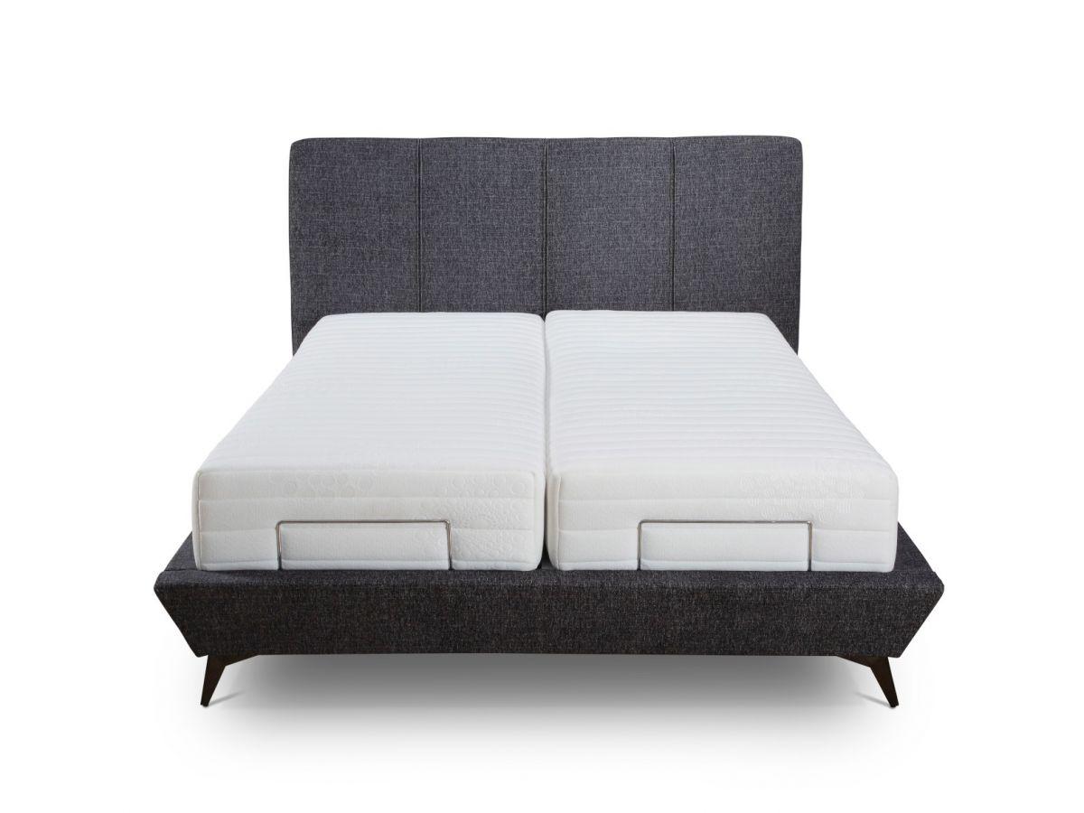 מיטה מתכווננת SERENITY
