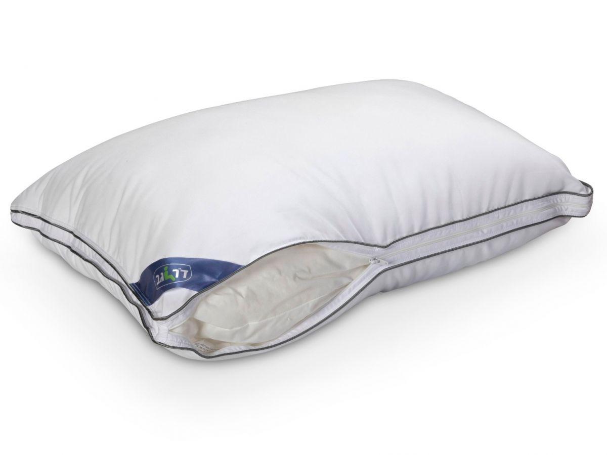 כרית שינה אורטופדית SOFT TOUCH