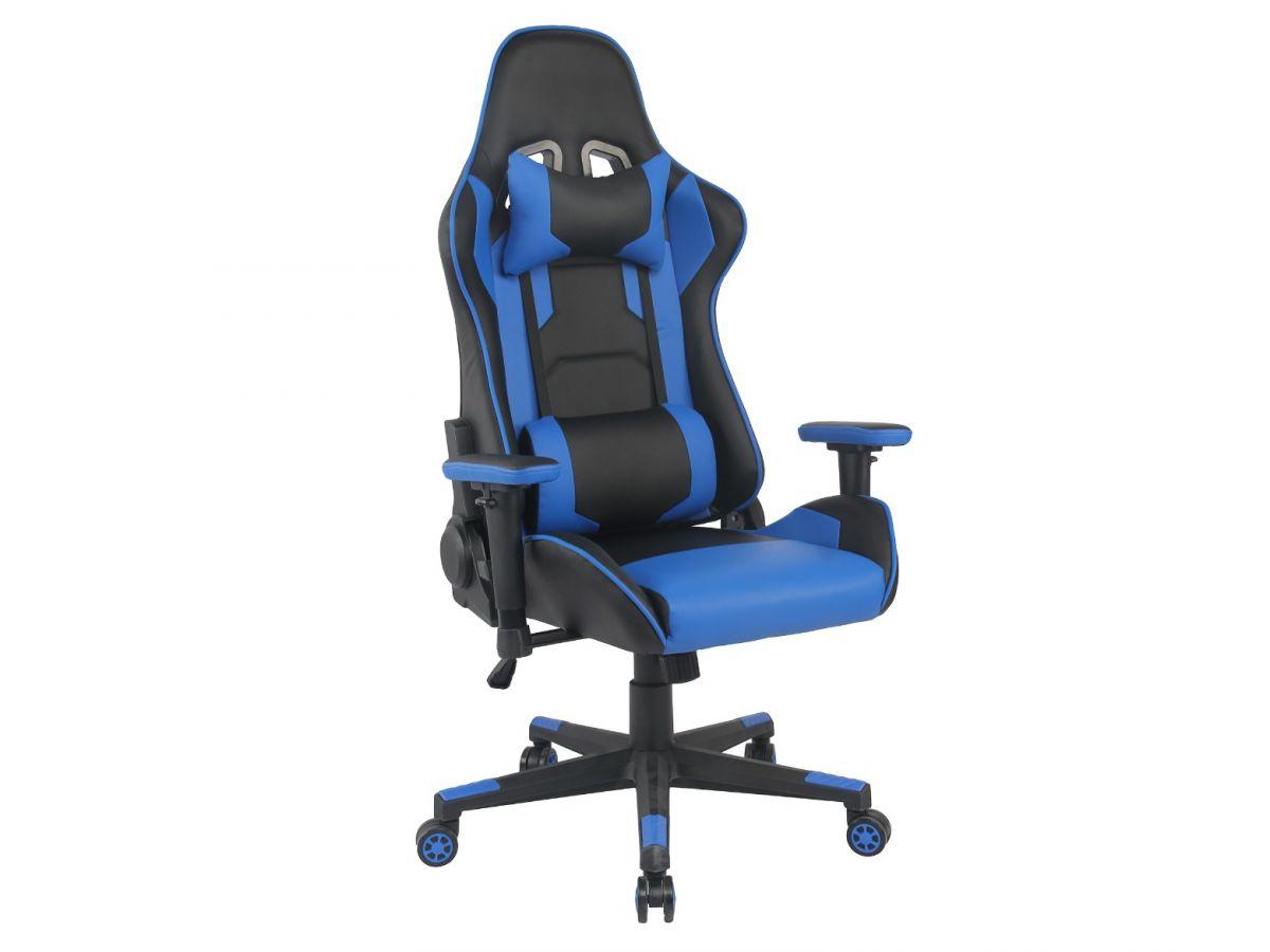 כסא גיימינג XP1