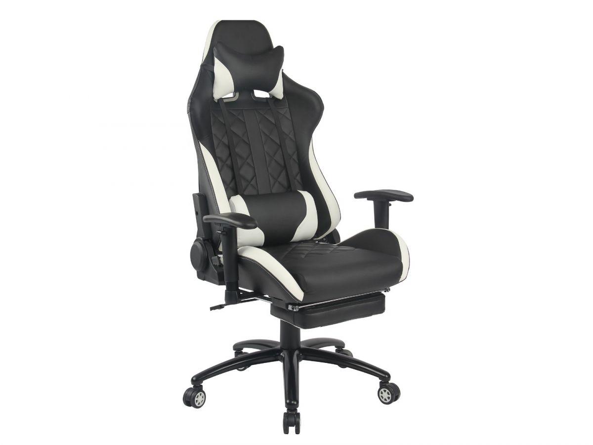 כסא גיימינג XP4