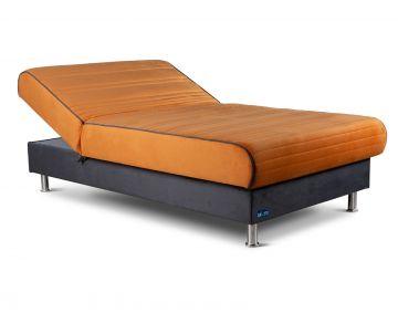 מיטת נוער EASY מתכווננת חשמלית