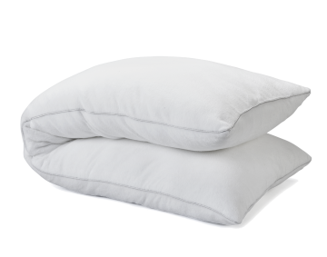 כרית גוף TREVIRA ECOBODY PILLOW