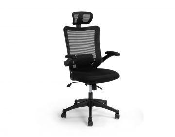 כסא משרדי SPARK