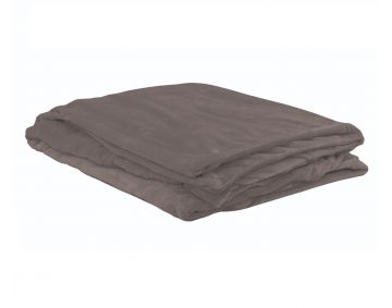 שמיכה כבדה DELUXE WEIGHTED BLANKET