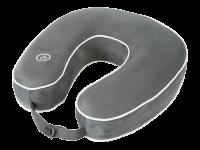 כרית צווארית MOBILE COMFORT