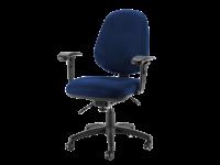 כסא מחשב ERGO ONE