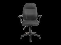 כסא מחשב DELTA