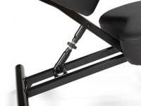 כסא ברכיים BALANCE