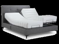 מיטה מתכווננת PARADISE