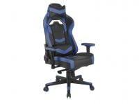 כסא גיימינג XP3