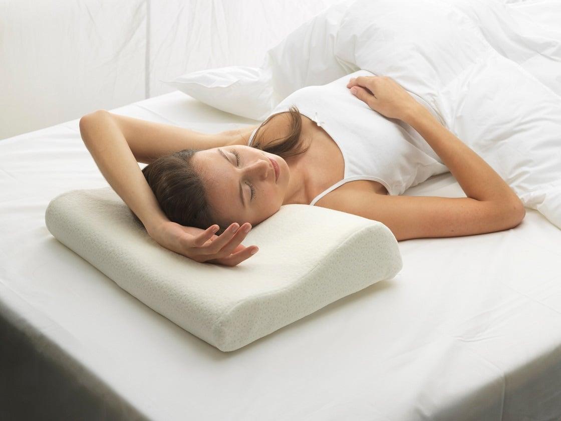 בזמן שישנתם – חמשת השלבים של מחזור השינה
