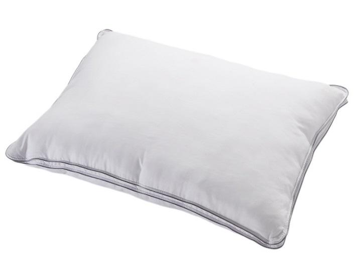 בדוק: ציון 9 לכרית שינה SOFT TOUCH של ד